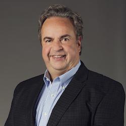 Robert J. Coughlan