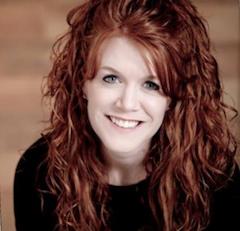 Shannon McClintock Miler