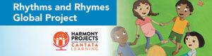 rhythms&rhymes