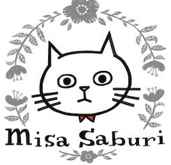 Misa Saburi