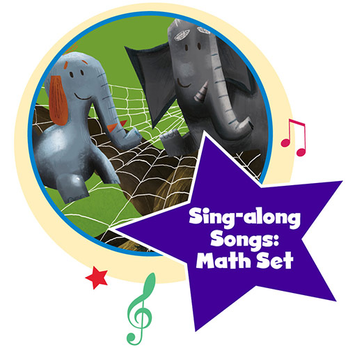 Sing 'n Learn homeschooling reading math history ...