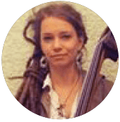 Elizabeth Draper