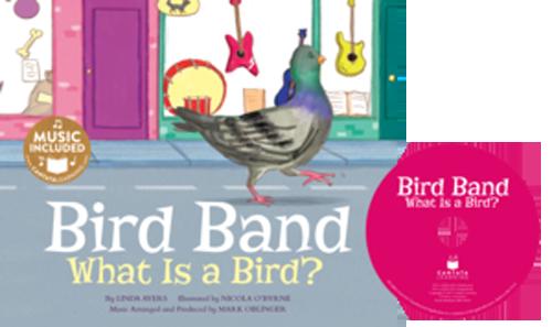 Bird Band