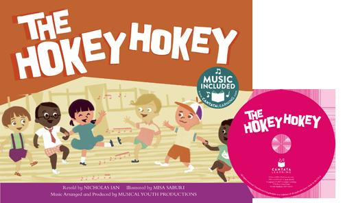 The Hokey Hokey