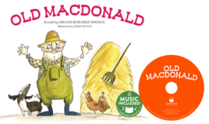 old-macdonald